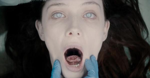 the-autopsy-of-jane-doe-4