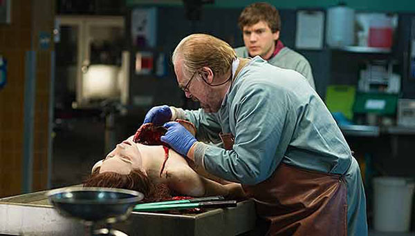 the-autopsy-of-jane-doe-3