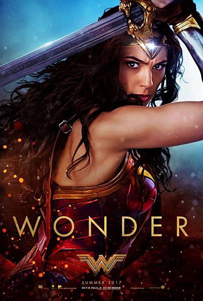 wonder_woman_ver2