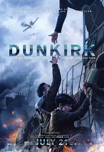 Dunkirk-poster-2349857-600x875