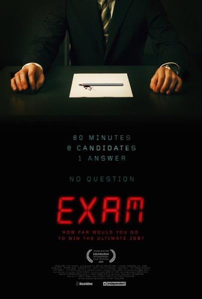 exam_poster_1_filmtoday_ru_hg.jpg
