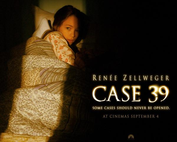 case_39_02.jpg