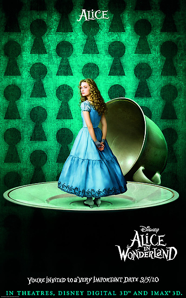 Alice_in_wonderland_Alice.jpg