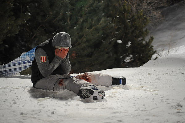Frozen 01.JPG