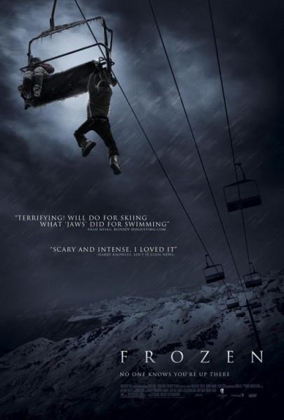 frozen-2010_poster.jpg