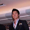 2010-05-18 尚禹來台 - 記者會高解析照片全紀錄 (3).jpg