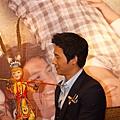 2010-05-18 尚禹來台 - 記者會高解析照片全紀錄 (22).jpg
