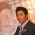 2010-05-18 尚禹來台 - 記者會高解析照片全紀錄 (27).jpg