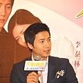 2010-05-18 尚禹來台 - 記者會高解析照片全紀錄 (55).jpg