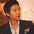 2010-05-18 尚禹來台 - 記者會高解析照片全紀錄 (74).jpg