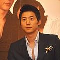 2010-05-18 尚禹來台 - 記者會高解析照片全紀錄 (77).jpg