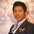 2010-05-18 尚禹來台 - 記者會高解析照片全紀錄 (34).jpg