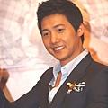 2010-05-18 尚禹來台 - 記者會高解析照片全紀錄 (35).jpg