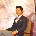 2010-05-18 尚禹來台 - 記者會高解析照片全紀錄 (38).jpg