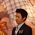 2010-05-18 尚禹來台 - 記者會高解析照片全紀錄 (23).jpg