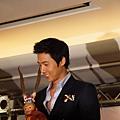 2010-05-18 尚禹來台 - 記者會高解析照片全紀錄 (8).jpg