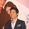 2010-05-18 尚禹來台 - 記者會高解析照片全紀錄 (51).jpg