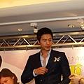 2010-05-18 尚禹來台 - 記者會高解析照片全紀錄 (20).jpg