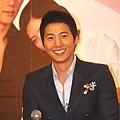 2010-05-18 尚禹來台 - 記者會高解析照片全紀錄 (67).jpg