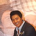 2010-05-18 尚禹來台 - 記者會高解析照片全紀錄 (32).jpg