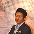 2010-05-18 尚禹來台 - 記者會高解析照片全紀錄 (30).jpg