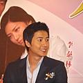 2010-05-18 尚禹來台 - 記者會高解析照片全紀錄 (52).jpg