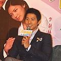 2010-05-18 尚禹來台 - 記者會高解析照片全紀錄 (98).jpg
