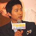 2010-05-18 尚禹來台 - 記者會高解析照片全紀錄 (75).jpg