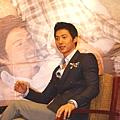 2010-05-18 尚禹來台 - 記者會高解析照片全紀錄 (40).jpg