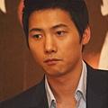 2010-05-18 尚禹來台 - 記者會高解析照片全紀錄 (79).jpg