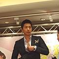 2010-05-18 尚禹來台 - 記者會高解析照片全紀錄 (16).jpg