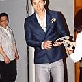 2010-05-18 尚禹來台 - 記者會高解析照片全紀錄 (1).jpg