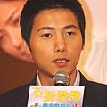 2010-05-18 尚禹來台 - 記者會高解析照片全紀錄 (76).jpg