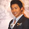 2010-05-18 尚禹來台 - 記者會高解析照片全紀錄 (36).jpg