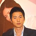2010-05-18 尚禹來台 - 記者會高解析照片全紀錄 (56).jpg