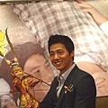 2010-05-18 尚禹來台 - 記者會高解析照片全紀錄 (21).jpg