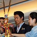 2010-05-18 尚禹來台 - 記者會高解析照片全紀錄 (12).jpg