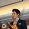 2010-05-18 尚禹來台 - 記者會高解析照片全紀錄 (11).jpg