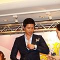 2010-05-18 尚禹來台 - 記者會高解析照片全紀錄 (14).jpg