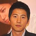 2010-05-18 尚禹來台 - 記者會高解析照片全紀錄 (59).jpg