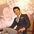 2010-05-18 尚禹來台 - 記者會高解析照片全紀錄 (44).jpg