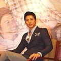 2010-05-18 尚禹來台 - 記者會高解析照片全紀錄 (46).jpg
