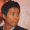 2010-05-18 尚禹來台 - 記者會高解析照片全紀錄 (47).jpg