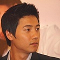 2010-05-18 尚禹來台 - 記者會高解析照片全紀錄 (57).jpg