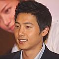 2010-05-18 尚禹來台 - 記者會高解析照片全紀錄 (48).jpg