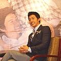 2010-05-18 尚禹來台 - 記者會高解析照片全紀錄 (41).jpg