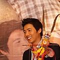 2010-05-18 尚禹來台 - 記者會高解析照片全紀錄 (24).jpg