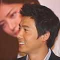 2010-05-18 尚禹來台 - 記者會高解析照片全紀錄 (49).jpg