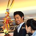 2010-05-18 尚禹來台 - 記者會高解析照片全紀錄 (6).jpg