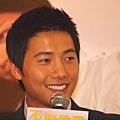 2010-05-18 尚禹來台 - 記者會高解析照片全紀錄 (62).jpg